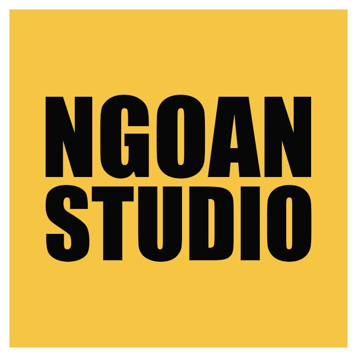 Chụp ảnh thẻ Đà Nẵng – NGOAN Studio | Lấy liền ngay sau 5 phút | Ngũ Hành Sơn | Sơn Trà | Liên Chiểu | Cẩm Lệ | Hòa Khánh